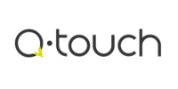 Q.touch